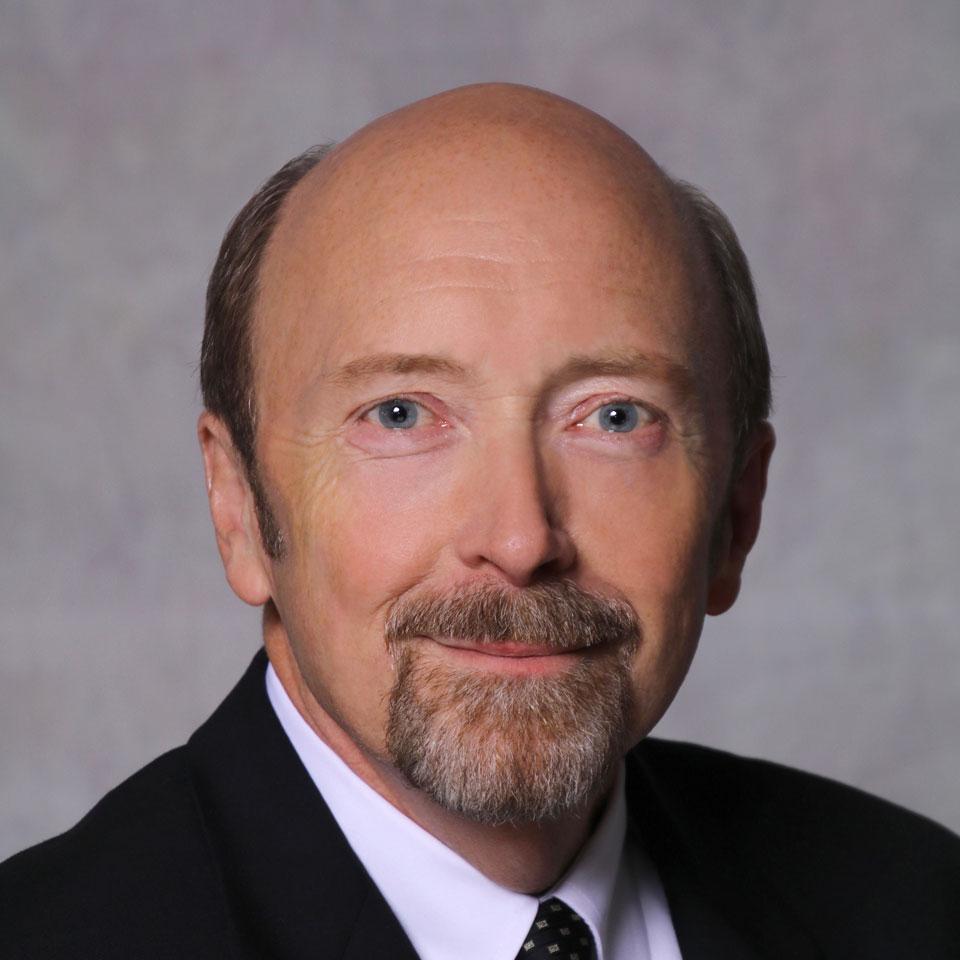 R.Johnston